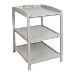 Quax Luiertafel Basic Griffin grey 156€ -20% = 125€ ​​(showroommodel)